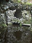 Places-nature - grotto 1 by Stock-gallery