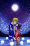 IchiRuki - Seventh Star by Ichigo-x-Rukia-Club