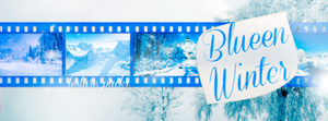 ''Blueen Winter'' Texture Pack by BeautyForeverr