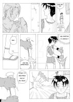 .pag 33 by Ronin-errante