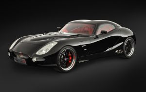 2014 Trident Iceni by ThexRealxBanks