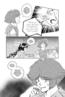 Peter Pan page 69 by TriaElf9