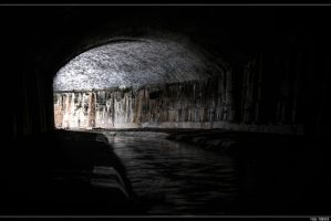 Medlock Outfall by powerssk8