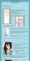 Coloring Tutorial by qeius