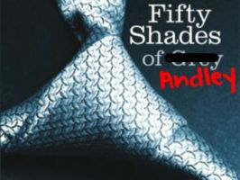 Fifty Shades of Andley (Image) by BVBGirl1234