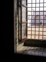 Stock : Window by DistortedSmileStock