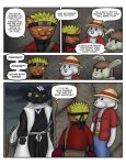 Lubbycats Ch 8p6 by Zachary-Walter