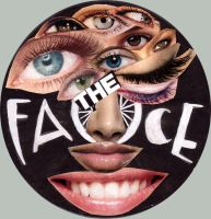 the FACE by saatchii