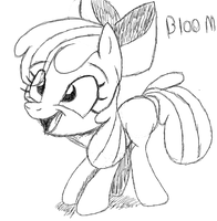 Bloom by Horthon