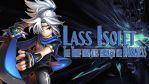 [Grand Chase] Lass Isolet by ShiroiREGULUS