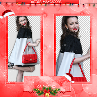 +Lilly Collins Pack Png #27 by YaidiisManjarres