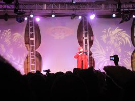 A-Kon 23 - Cosplay Contest Pic 20 by Soynuts