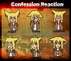Pepper's reaction meme by Tess-Is-Epic