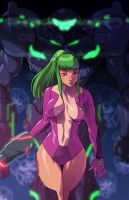 Original Zero to Hero by Robaato