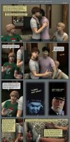 The Longest Night - page 560 by Nemper
