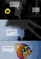 Operation: Animus- Page 2 by RebelStarwarrior