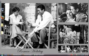 Roman Holiday by so-sallie-can-wait