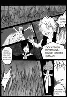 For Fairy Fest - Fairy Tail Doujinshi Page 8 by Kohaya7Kae-13