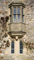 Nymans 27 - Stock by GothicBohemianStock