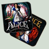 AM's Alice YAIcon Pack by Alucryd