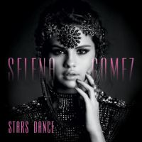 Selena Gomez - Stars Dance by 13Directioners13