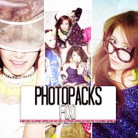 +F(x) 2. by FantasticPhotopacks