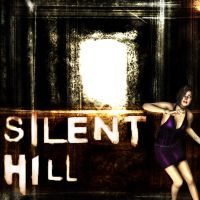 Silent Hill - Eileen by Jhadin