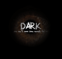 Dark Come Soon - Tegan and Sara by SpectrumLights