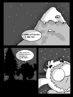CP-OCT page: 1 by trekToons