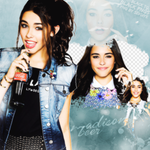 PNG Pack(82) Madison Beer by AlwaysSmileForMe