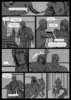 ER-DTKA-123 - R3 - Page 7 by catandcrown