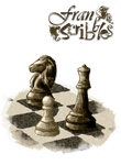 Chess Profile by FranScribbles