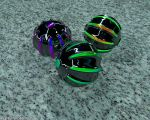 Flip Flop Balls 2 by LuCk-aGe