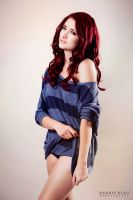 Sweater by SusanCoffey