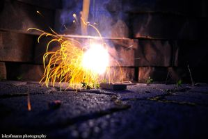 321 BOOM by ISLEOFMANNPHOTOS