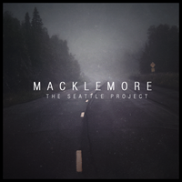 Macklemore - The Seattle Project by KayGeeDee