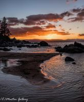 Sand Harbor Sunset150222-34-Edit by MartinGollery