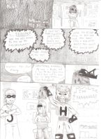 SasoDei- Superheroes Ch1 Pg 4 by AkatsukiMemberWoolfy