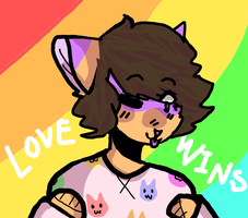 lovewins!!neonbae.png by BadWithIdioms