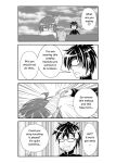 [Manga] Ryuuko Chapter 1 p7 by Kahr-Noss