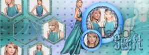 +Edicion Taylor Swift. by Moustachwoman