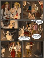 Issue 4, Page 14 by Longitudes-Latitudes