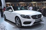 Motor Expo 2014 05 by zynos958