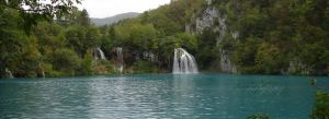 Plitvicer Seas l Croatia 1.1 by variousX7