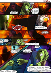 P.U.-Adventure Page 48 by Hevimell