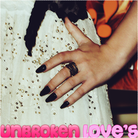 unbroken demi by UnbrokenLoves