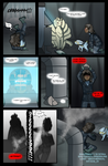 BFOI Y2 R7: Page 5 by LucarioGirl4Ever