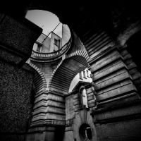 Structure by RafalBigda