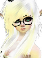 imvu3 by XDYuriXD