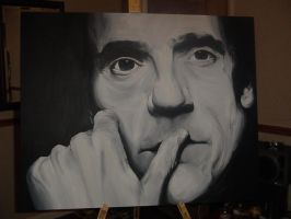 jeremy irons unobscure by tereztrial